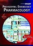 Prehospital Emergency Pharmacology (6...