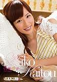 皆藤愛子 2014年 カレンダー