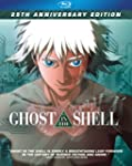 Ghost in the Shell: 25th Anniversary...