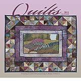 2011-Quilts-Calendar