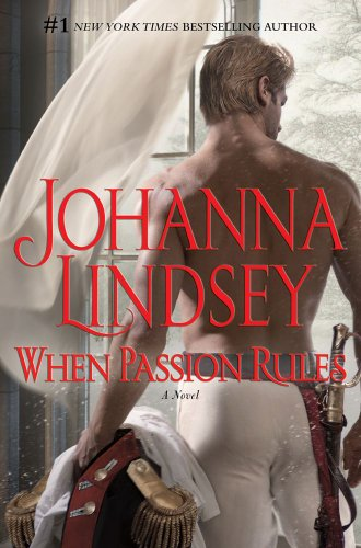 Image of When Passion Rules