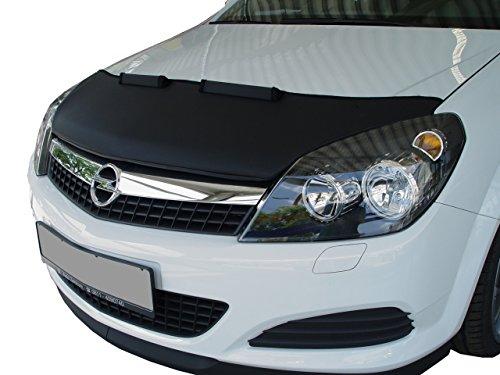 AB-00496-Opel-Astra-H-2004-2010-BRA-DE-CAPOT-PROTEGE-CAPOT-Tuning-Bonnet-Bra