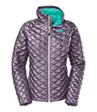 The North Face Thermoball Hoodie - Womens