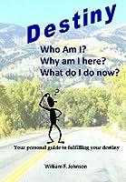 Destiny: Who Am I?