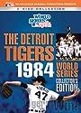 1984 Detroit Tigers World Series Collectors Ed (5 Discos) [DVD]<br>$1033.00