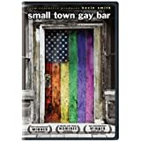 Small Town Gay Bar