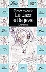 Le Jazz et la java - Chansons