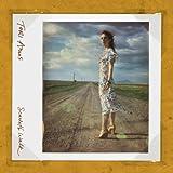 Scarlet's Walk - Tori Amos