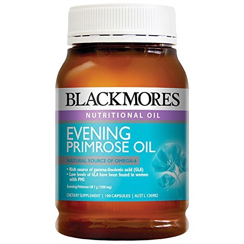 blackmores-evening-primrose-oil-190-capsules-australia-import-by-blackmores-ltd