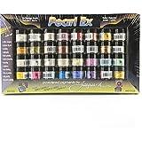 Jacquard Pearl Ex Powdered Pigment Sets (Set of 32) 1 pcs sku# 1843056MA