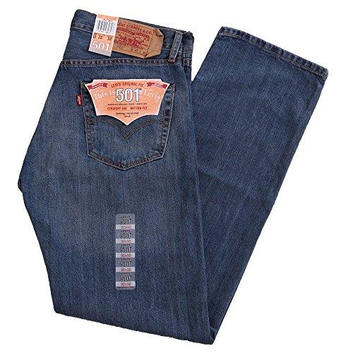 beste jeans marken italien 2015 jeans marken italien. Black Bedroom Furniture Sets. Home Design Ideas