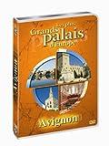 echange, troc Palais d'Europe : Avignon