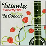Live At The BBC - Vol. 2by Strawbs