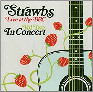 Vol.2-Live at the BBC