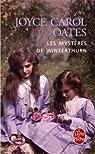 Les mystères de Winterthurn par Oates