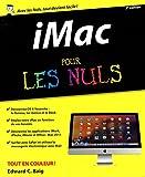 iMac pour les Nuls 5e édition