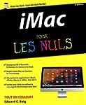 iMac pour les Nuls 5e �dition