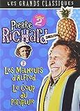 Pierre Richard,Les Malheurs d'Alfred,Le Coup de Parapluie (Version française)