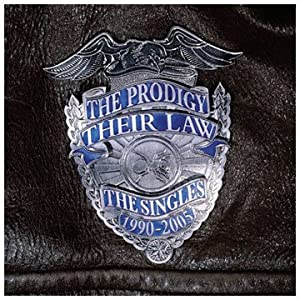 The Prodigy : Their law