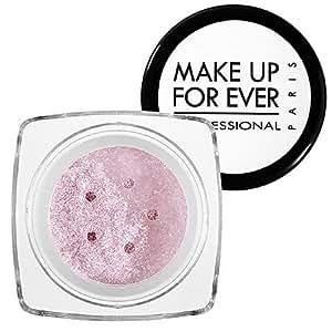 MAKE UP FOR EVER Diamond Powder Baby Pink 13 0.7 oz