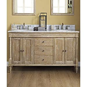 Plans For A 60 Inch Bathroom Vanity