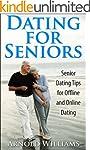 Dating for Seniors: Senior Dating Tip...