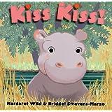Kiss Kiss!
