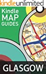 Glasgow Map Guide (Street Maps Book 7...