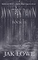 Winter's Dawn: Book Two (young Adult Dystopian)