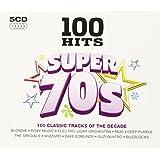 100 Hits: Super 70's
