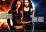 Dark Angel: The Complete Series by 20th Century Fox