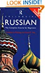 Colloquial Russian: The Complete Cour...