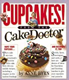 Cupcakes: From the Cake Mix Doctor Reviews