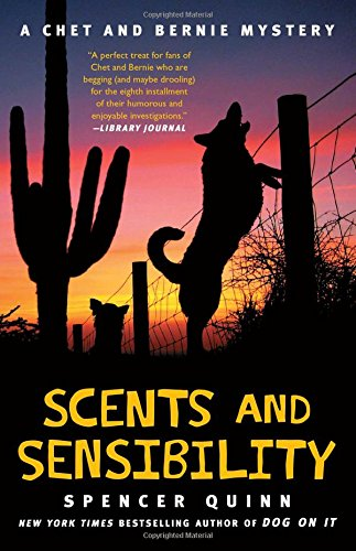 scents-and-sensibility-a-chet-and-bernie-mystery-the-chet-and-bernie-mystery-series