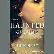 Haunted Ground | Erin Hart