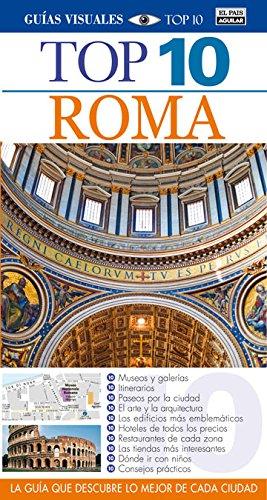top-10-guias-visuales-roma-2014