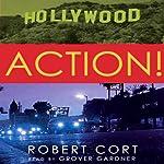 Action! | Robert Cort