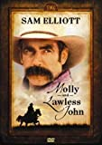 Molly & Lawless John [DVD] [1972] [Region 1] [US Import] [NTSC]