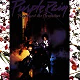 Purple Rain Soundtrack
