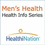 Men's Health |  HealthiNation