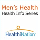 img - for Men's Health book / textbook / text book