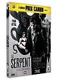 Serpent (le) | Barbier, Eric (1960-....). Monteur
