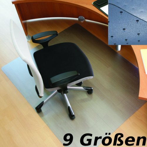 rs-office-products-roll-o-mat-bodenschutzmatte-aus-makrolonr-fur-teppichboden-form-o-120-x-130-cm-tu