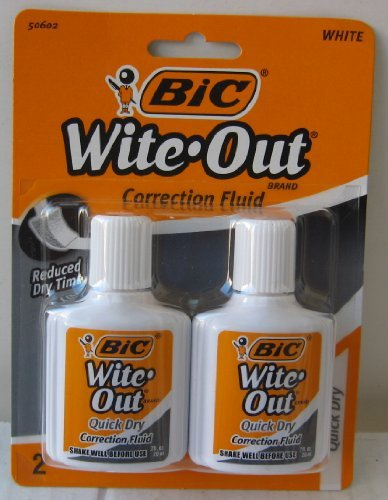 bic-wite-out-quick-dry-correction-fluid-2-pack-white-color-writeout-white-out