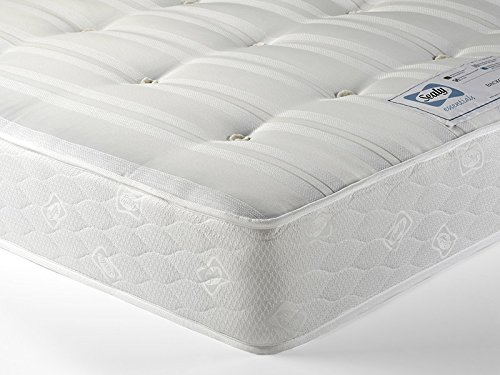 sealy-backcare-firm-4-6-double-mattress
