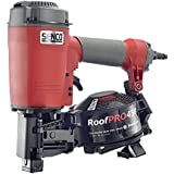Senco RoofPro 450 Coil Roofing Nailer