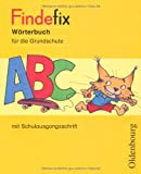 img - for Findefix SAS Neu book / textbook / text book