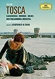 Tosca - Puccini [1976] [DVD] [2005] [NTSC]