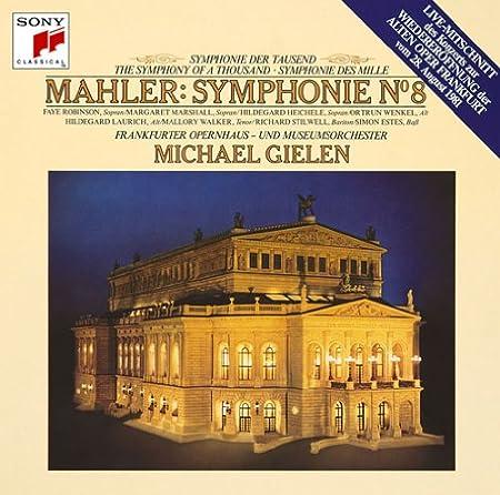 Mahler- 8ème symphonie - Page 3 51b3VMhfvEL._SX450_