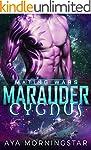 Marauder Cygnus: A Scifi Alien Shifte...